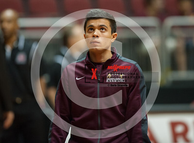 maxpreps sicurello Basketball16 NogalesvsParadiseValley-4474