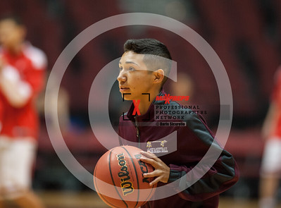 maxpreps sicurello Basketball16 NogalesvsParadiseValley-4468