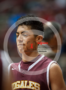 maxpreps sicurello Basketball16 NogalesvsParadiseValley-4510