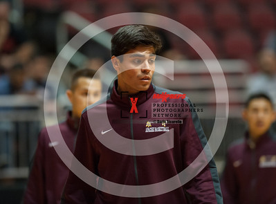 maxpreps sicurello Basketball16 NogalesvsParadiseValley-4476