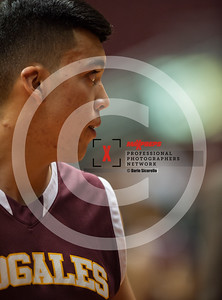 maxpreps sicurello Basketball16 NogalesvsParadiseValley-4497