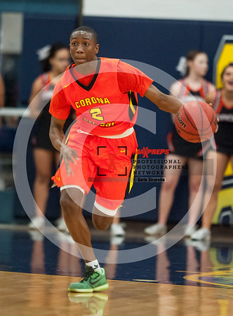 maxpreps sicurello Basketball16 ShadowMountainvsCornoadelsol-6902
