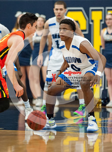 maxpreps sicurello Basketball16 ShadowMountainvsCornoadelsol-6772