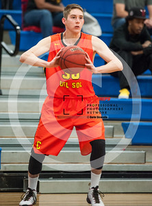 maxpreps sicurello Basketball16 ShadowMountainvsCornoadelsol-6757
