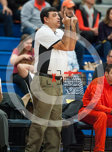 maxpreps sicurello Basketball16 ShadowMountainvsCornoadelsol-6790