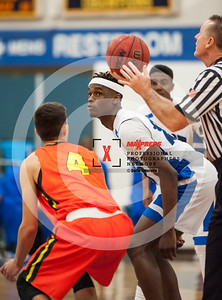 maxpreps sicurello Basketball16 ShadowMountainvsCornoadelsol-6749