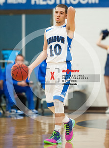maxpreps sicurello Basketball16 ShadowMountainvsCornoadelsol-6784
