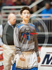 maxpreps sicurello Basketball16 SunnsidevsSunriseMountain-5437