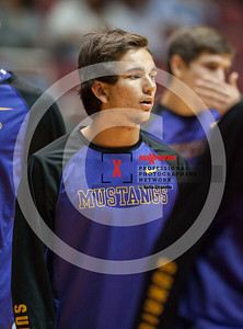 maxpreps sicurello Basketball16 SunnsidevsSunriseMountain-5556