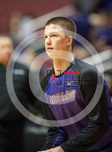 maxpreps sicurello Basketball16 SunnsidevsSunriseMountain-5519