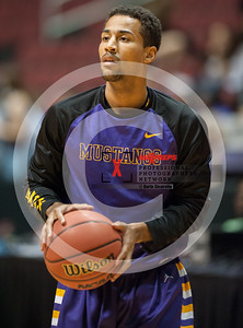 maxpreps sicurello Basketball16 SunnsidevsSunriseMountain-5529