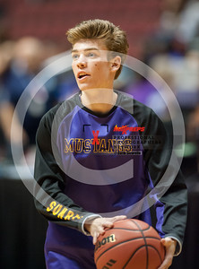 maxpreps sicurello Basketball16 SunnsidevsSunriseMountain-5536