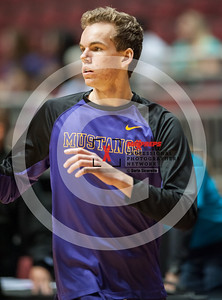 maxpreps sicurello Basketball16 SunnsidevsSunriseMountain-5543