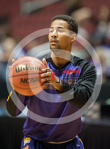 maxpreps sicurello Basketball16 SunnsidevsSunriseMountain-5531