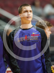 maxpreps sicurello Basketball16 SunnsidevsSunriseMountain-5565