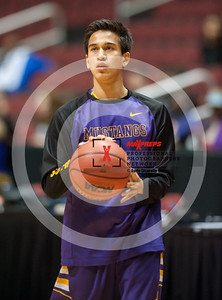 maxpreps sicurello Basketball16 SunnsidevsSunriseMountain-5492
