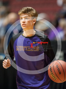 maxpreps sicurello Basketball16 SunnsidevsSunriseMountain-5533
