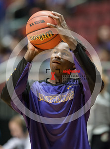 maxpreps sicurello Basketball16 SunnsidevsSunriseMountain-5551