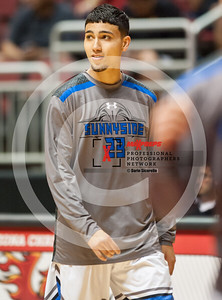 maxpreps sicurello Basketball16 SunnsidevsSunriseMountain-5442