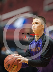 maxpreps sicurello Basketball16 SunnsidevsSunriseMountain-5488