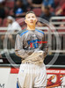maxpreps sicurello Basketball16 SunnsidevsSunriseMountain-5438