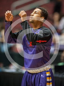maxpreps sicurello Basketball16 SunnsidevsSunriseMountain-5526