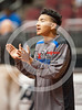 maxpreps sicurello Basketball16 SunnsidevsSunriseMountain-5446