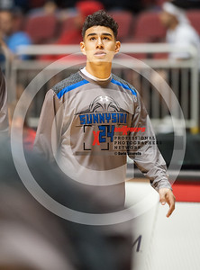 maxpreps sicurello Basketball16 SunnsidevsSunriseMountain-5450