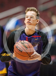 maxpreps sicurello Basketball16 SunnsidevsSunriseMountain-5501