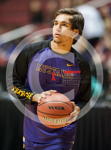 maxpreps sicurello Basketball16 SunnsidevsSunriseMountain-5511