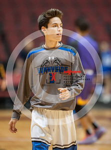 maxpreps sicurello Basketball16 SunnsidevsSunriseMountain-5461