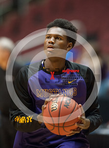 maxpreps sicurello Basketball16 SunnsidevsSunriseMountain-5513