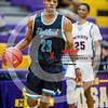 sicurello maxpreps basketball18 HighlandvsALAPats-5676