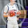 sicurello maxpreps basketball18 HighlandvsALAPats-5594