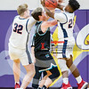 sicurello maxpreps basketball18 HighlandvsALAPats-5626