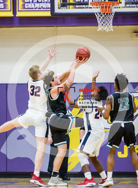 sicurello maxpreps basketball18 HighlandvsALAPats-5625