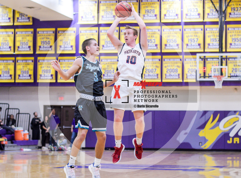 sicurello maxpreps basketball18 HighlandvsALAPats-4371
