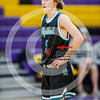 sicurello maxpreps basketball18 HighlandvsALAPats-5581