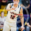 sicurello maxpreps basketball18 HighlandvsALAPats-5587