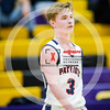 sicurello maxpreps basketball18 HighlandvsALAPats-5571