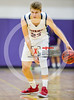 sicurello maxpreps basketball18 HighlandvsALAPats-5859