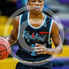 sicurello maxpreps basketball18 HighlandvsALAPats-5646
