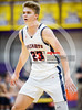 sicurello maxpreps basketball18 HighlandvsALAPats-5885