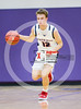 sicurello maxpreps basketball18 HighlandvsALAPats-5803