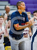 sicurello maxpreps basketball18 HighlandvsALAPats-5870