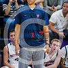 sicurello maxpreps basketball18 HighlandvsALAPats-5604