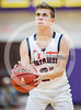 sicurello maxpreps basketball18 HighlandvsALAPats-5947