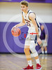 sicurello maxpreps basketball18 HighlandvsALAPats-5857
