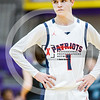 sicurello maxpreps basketball18 HighlandvsALAPats-5680
