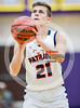 sicurello maxpreps basketball18 HighlandvsALAPats-5948